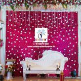 Corporate Events in Chennai