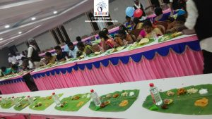 , Catering Service in Chennai, Event Management Company in Chennai, Corporate Events in Chennai, Wedding Decorators in Chennai, Stage Decorators in Chennai, Reception Decorators in Chennai, Birthday Party Decorators in Chennai, Catering Service in Chennai, Balloon Decorators in Chennai, Photographers for Wedding in Chennai, Corporate Events DJ in Chennai, DJ Party in Chennai, Parties Live Music in Chennai, Flower Decorators in Chennai, Event Organisers in Chennai, Party Decorators in Chennai