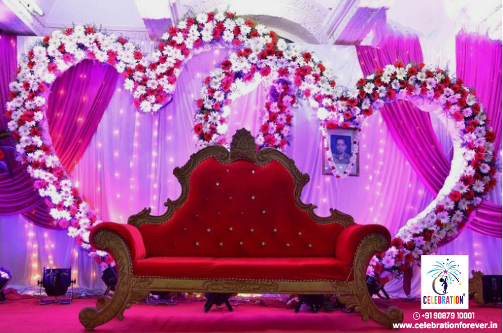 , Flower Decoration Photos, Event Management Company in Chennai, Corporate Events in Chennai, Wedding Decorators in Chennai, Stage Decorators in Chennai, Reception Decorators in Chennai, Birthday Party Decorators in Chennai, Catering Service in Chennai, Balloon Decorators in Chennai, Photographers for Wedding in Chennai, Corporate Events DJ in Chennai, DJ Party in Chennai, Parties Live Music in Chennai, Flower Decorators in Chennai, Event Organisers in Chennai, Party Decorators in Chennai