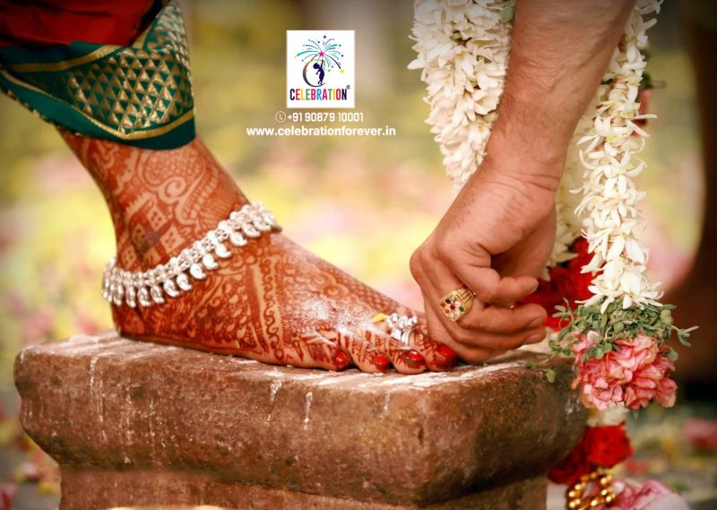 , Photography & Videography Photos, Event Management Company in Chennai, Corporate Events in Chennai, Wedding Decorators in Chennai, Stage Decorators in Chennai, Reception Decorators in Chennai, Birthday Party Decorators in Chennai, Catering Service in Chennai, Balloon Decorators in Chennai, Photographers for Wedding in Chennai, Corporate Events DJ in Chennai, DJ Party in Chennai, Parties Live Music in Chennai, Flower Decorators in Chennai, Event Organisers in Chennai, Party Decorators in Chennai