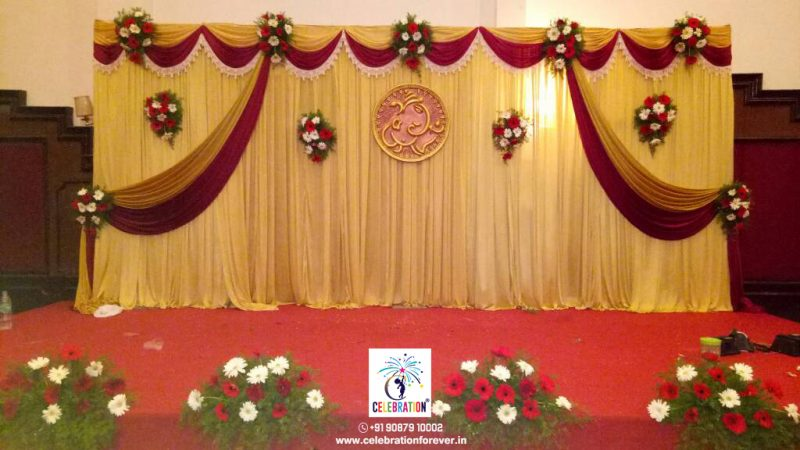 , Stage & Reception Decoration, Event Management Company in Chennai, Corporate Events in Chennai, Wedding Decorators in Chennai, Stage Decorators in Chennai, Reception Decorators in Chennai, Birthday Party Decorators in Chennai, Catering Service in Chennai, Balloon Decorators in Chennai, Photographers for Wedding in Chennai, Corporate Events DJ in Chennai, DJ Party in Chennai, Parties Live Music in Chennai, Flower Decorators in Chennai, Event Organisers in Chennai, Party Decorators in Chennai