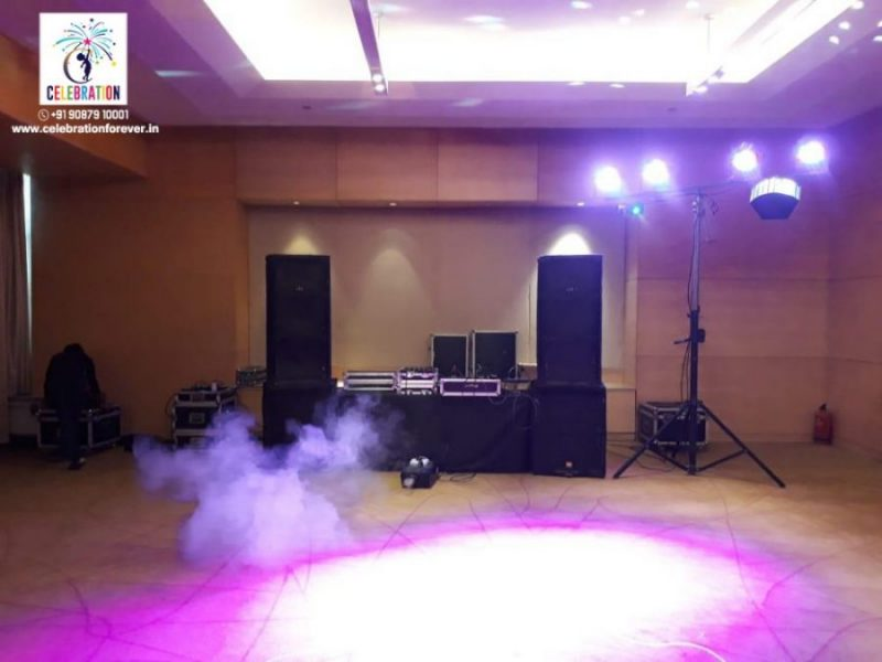 , Live Music & DJ, Event Management Company in Chennai, Corporate Events in Chennai, Wedding Decorators in Chennai, Stage Decorators in Chennai, Reception Decorators in Chennai, Birthday Party Decorators in Chennai, Catering Service in Chennai, Balloon Decorators in Chennai, Photographers for Wedding in Chennai, Corporate Events DJ in Chennai, DJ Party in Chennai, Parties Live Music in Chennai, Flower Decorators in Chennai, Event Organisers in Chennai, Party Decorators in Chennai