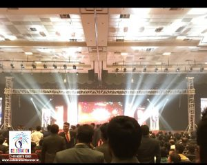 , Standard Post, Event Management Company in Chennai, Corporate Events in Chennai, Wedding Decorators in Chennai, Stage Decorators in Chennai, Reception Decorators in Chennai, Birthday Party Decorators in Chennai, Catering Service in Chennai, Balloon Decorators in Chennai, Photographers for Wedding in Chennai, Corporate Events DJ in Chennai, DJ Party in Chennai, Parties Live Music in Chennai, Flower Decorators in Chennai, Event Organisers in Chennai, Party Decorators in Chennai