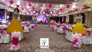 , Gallery Post, Event Management Company in Chennai, Corporate Events in Chennai, Wedding Decorators in Chennai, Stage Decorators in Chennai, Reception Decorators in Chennai, Birthday Party Decorators in Chennai, Catering Service in Chennai, Balloon Decorators in Chennai, Photographers for Wedding in Chennai, Corporate Events DJ in Chennai, DJ Party in Chennai, Parties Live Music in Chennai, Flower Decorators in Chennai, Event Organisers in Chennai, Party Decorators in Chennai