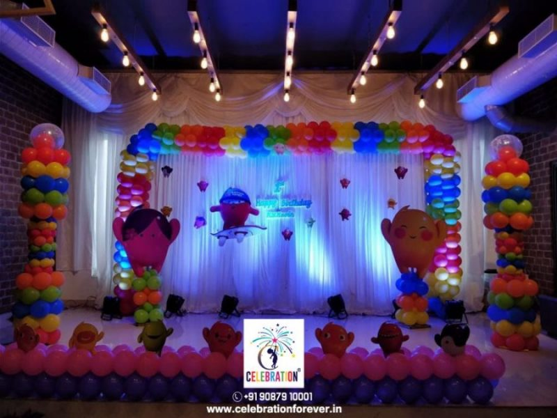 , Birthday Party Decoration Photos, Event Management Company in Chennai, Corporate Events in Chennai, Wedding Decorators in Chennai, Stage Decorators in Chennai, Reception Decorators in Chennai, Birthday Party Decorators in Chennai, Catering Service in Chennai, Balloon Decorators in Chennai, Photographers for Wedding in Chennai, Corporate Events DJ in Chennai, DJ Party in Chennai, Parties Live Music in Chennai, Flower Decorators in Chennai, Event Organisers in Chennai, Party Decorators in Chennai