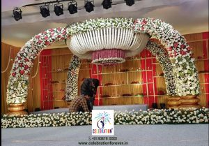 , Quote, Event Management Company in Chennai, Corporate Events in Chennai, Wedding Decorators in Chennai, Stage Decorators in Chennai, Reception Decorators in Chennai, Birthday Party Decorators in Chennai, Catering Service in Chennai, Balloon Decorators in Chennai, Photographers for Wedding in Chennai, Corporate Events DJ in Chennai, DJ Party in Chennai, Parties Live Music in Chennai, Flower Decorators in Chennai, Event Organisers in Chennai, Party Decorators in Chennai